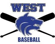 9-6A | Texas Highschool Baseball