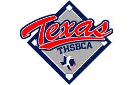thsbca logo