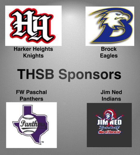 THSB Sponsor Slide1