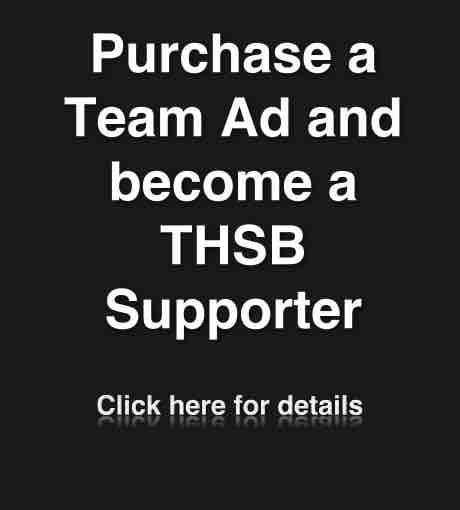 Team Ad Slide