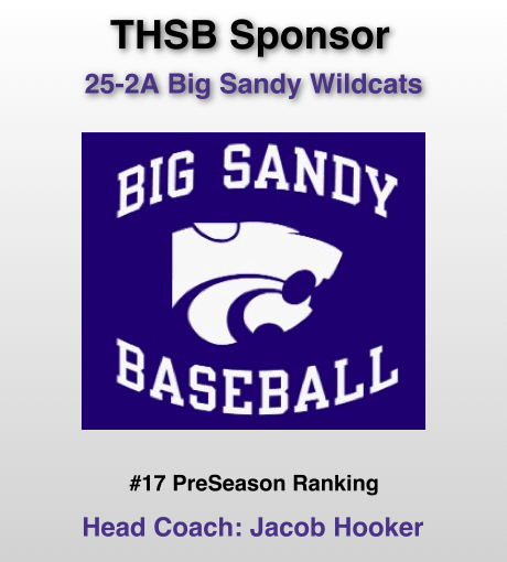 Big Sandy Team Sponsor Ad