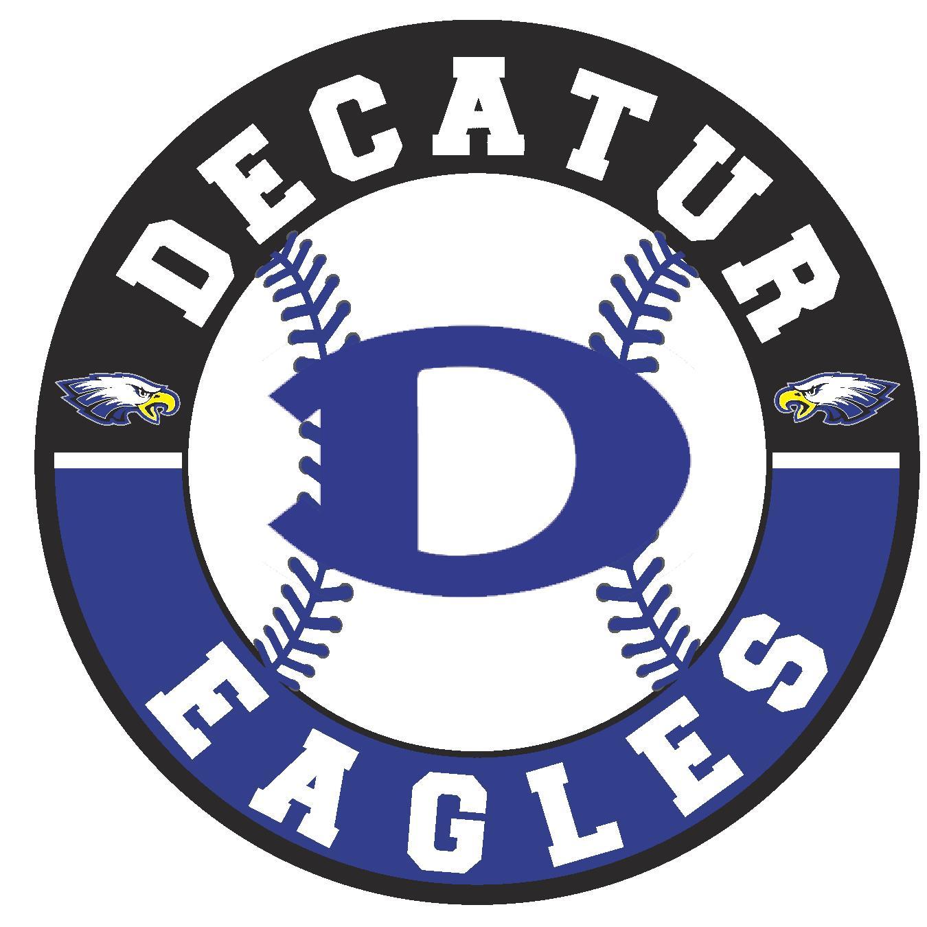 Decatur Baseball Logo-page-001