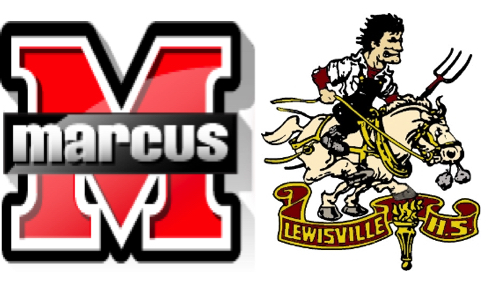 MarcusLewisville