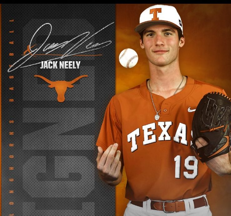 Jack Neely