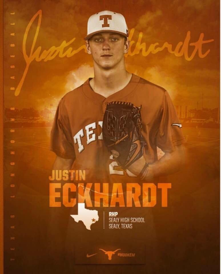 Justin Eckhardt