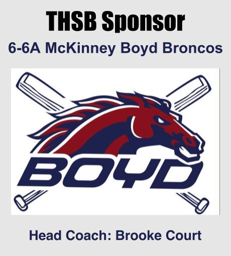 THSB Sponsor Slide McKinney Boyd