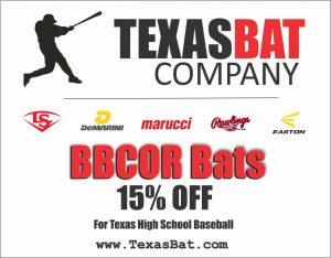 Polls   Texas Highschool Baseball