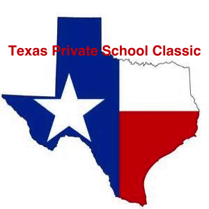 Texas Private School Classic