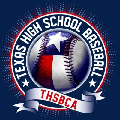 THSBCA Logo 4