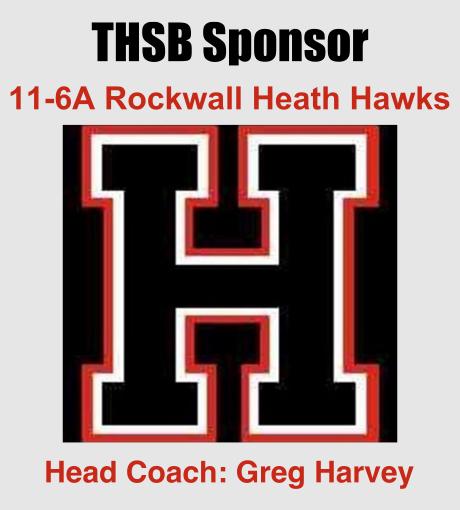 THSB Sponsor Slide Heath