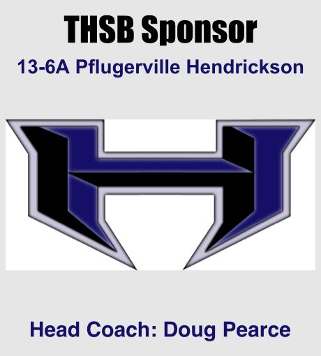 THSB Sponsor Slide Hendrickson