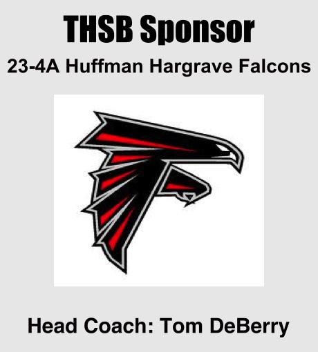 THSB Sponsor Slide Huffman