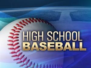 high-school-baseball-300x225