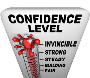 confidence-image