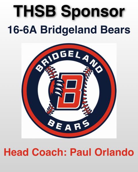 Bridgeland Team Ad