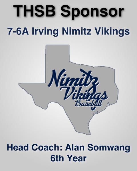 Nimitz Team Ad